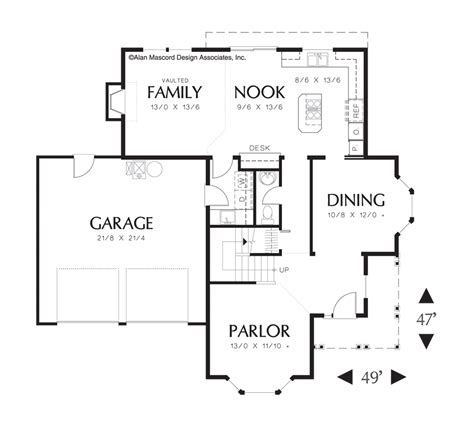 norwegian house design house plan 2280 the norway