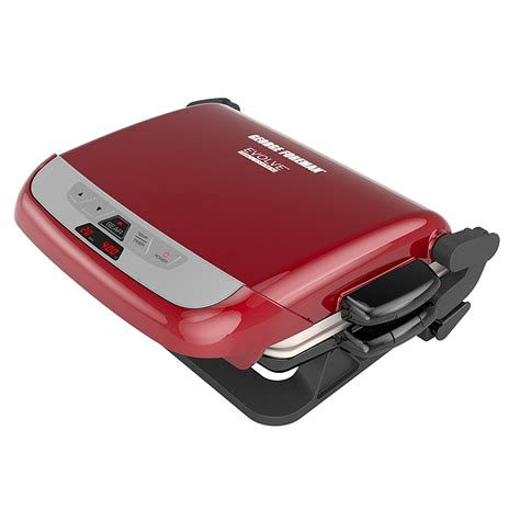 George Foreman Grill Cooking Times by George Foreman Grill Cooking Times Home Furniture Design