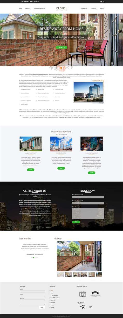 express modular 100 expressmodular com best 25 modular homes ideas