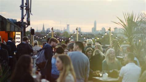 roof top bars in london best rooftop bars in london pub bar visitlondon com