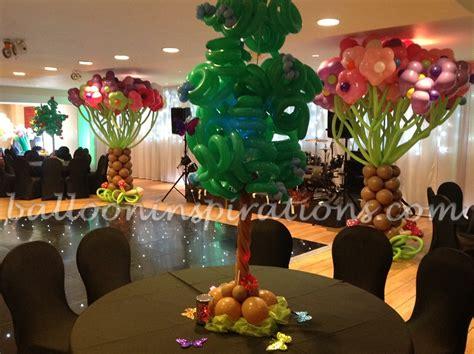 Enchanted garden prom theme best idea garden