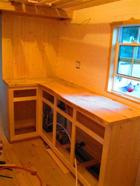 kreg jig plans cabinets diy cabinet plans kreg jig wooden pdf build furniture