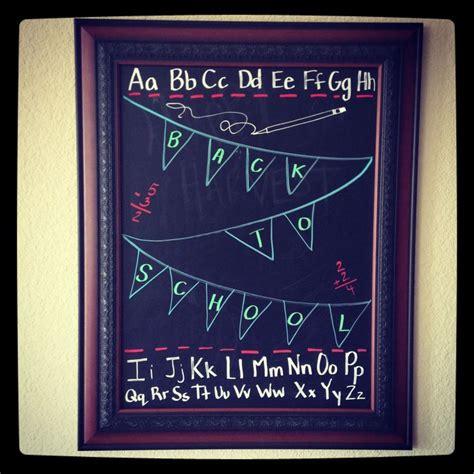 why i love my chalkboard wall simply kierste design co 41 best ideas about chalkboard ideas on pinterest