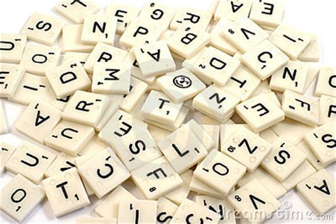 how many pieces in a scrabble related keywords suggestions for scrabble pieces