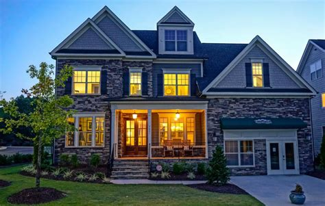 best homes in carolina homes for sale in raleigh nc new home builders newhomesource