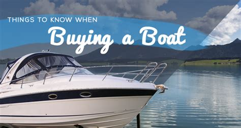 buying a boat 101 ais insurance blog - Should I Buy A Boat Or A Jet Ski