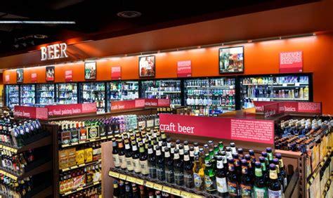 38 best images about spirit wine retail design on el dise 241 o en tu comercio es una importante herramienta de