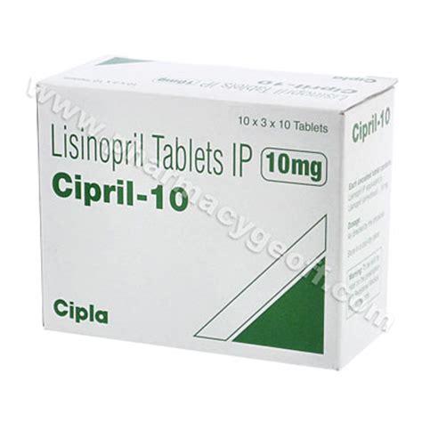 Tablet Glidabet 80 Mg 1 Isi 10 lisinopril 40 mg vs 80 mg proventil inhalator gutschein