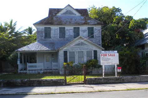 key west real estate homes for sale