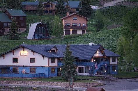 crested butte bed and breakfast the nordic inn crested butte co b b reviews tripadvisor