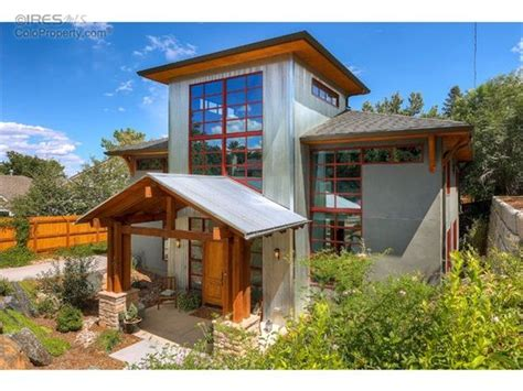 rent boulder co 17 best images about boulder colorado homes housing