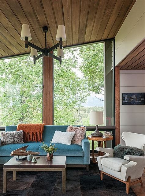 17 inspiring pacific northwest interior design photo interior design ideas inspired by the pacific northwest
