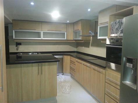 amoblamientos de cocina muebles de cocina aereos bajo