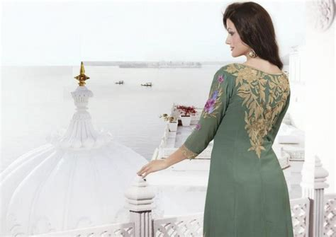 koleksi baju india indired fashion koleksi designer baju india party wear