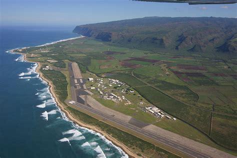 pacific missile range facility wikipedia