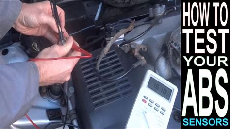 service manual how to check the tps on a 2012 kia sportage nissan skyline gt r s in the usa