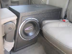 dodge ram 1500 speaker location get free image about