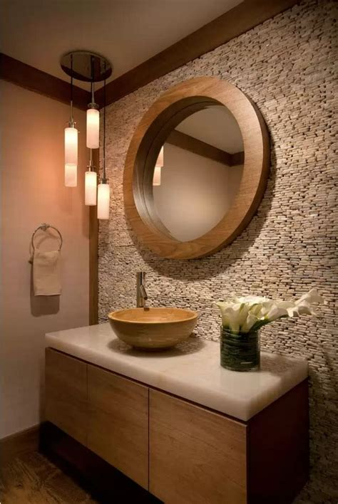 bathroom materials choosing new bathroom design ideas 2016