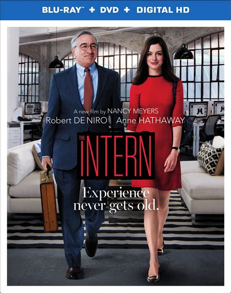 the intern release date the intern dvd release date january 19 2016