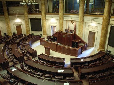 house of reps 10 interesting facts about the legislative branch in fact collaborative