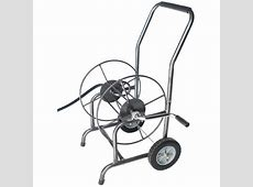 Heavy Duty 2 Wheel Hose Reel Cart at Fleet Farm Goose Hunting Rifle