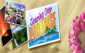 Hawaii Sweepstakes 2015 - dole soaring over paradise sweepstakes sweepstakes in seattle