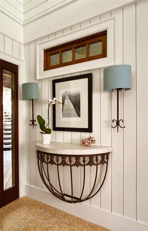 Vertical Shiplap vertical shiplap paneling house ideas interior
