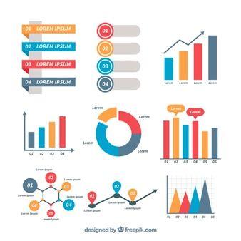 fashion colour graphics colourful language design elements vectors 21 700 free files in ai eps