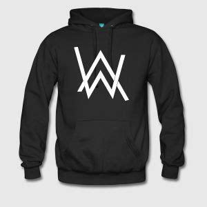 Jaket Parka Wanita Maroon Original 0899 0071 066 three jaket pria 2016 jual jaket pria jaket original jaket branded