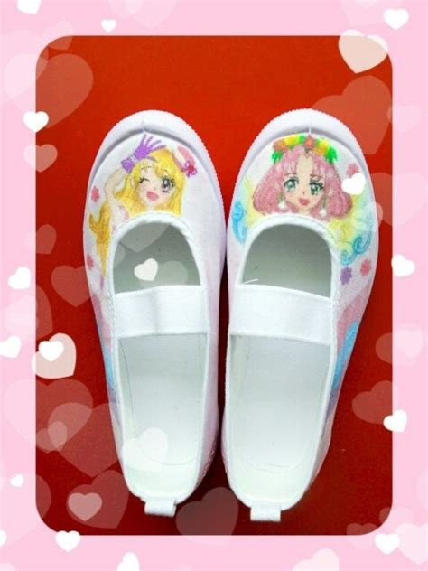 why do wear slippers why do japanese wear indoor slippers at school
