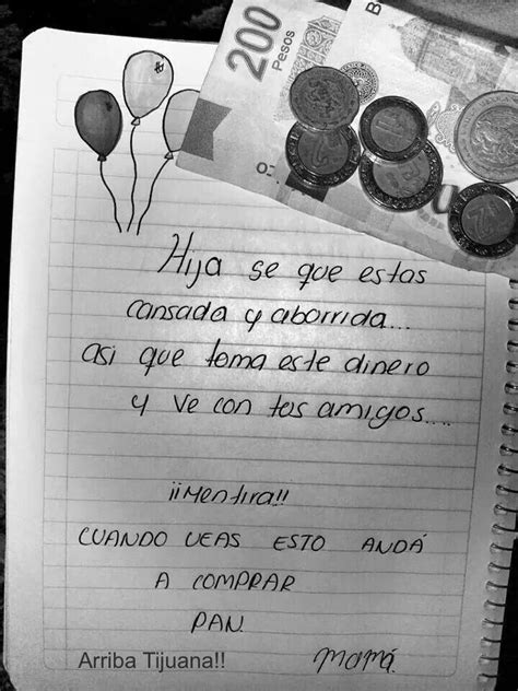 carta de una madre a una hija quinceaera 17 best images about mi hija y yo on pinterest te amo