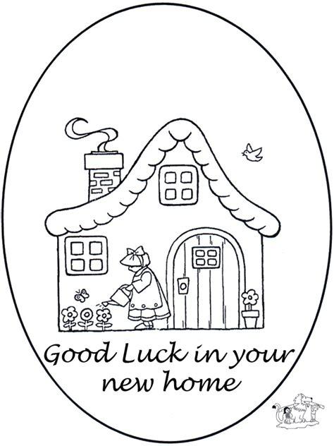 auguri per casa nuova auguri per la nuova casa cartoline