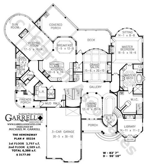 ardverikie house floor plan ardverikie house floor plan meze blog