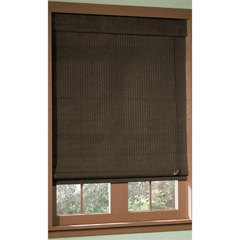 light blocking roman shades filtering light filtering roman shades