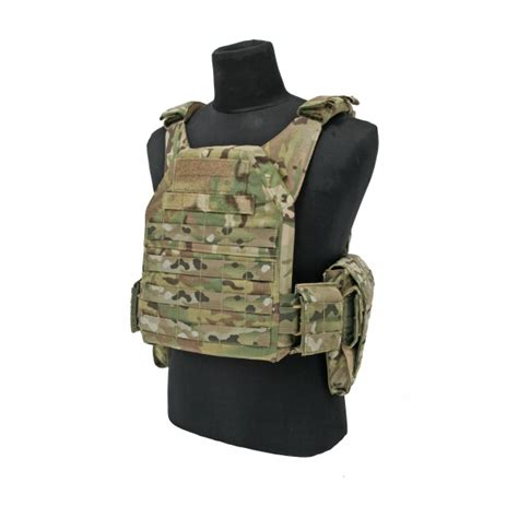 tactical tailor fight light plate carrier fight light plate carrier