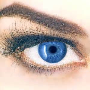what color eyeshadow for blue makeup tips for blue