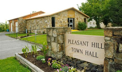 pleasant hill funeral homes funeral services flowers in