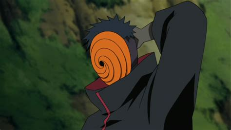 Topi Shoot Me shippuden images tobi s a boy