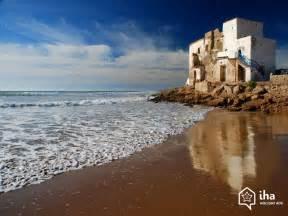le marokko location vacances essaouira location essaouira iha