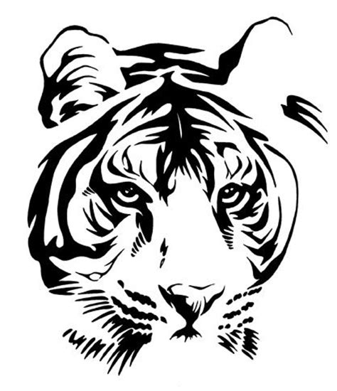 17 best images about tiger tatoos on pinterest tiger