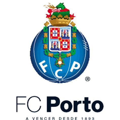 porto football club fc porto biograpy the power of sport and