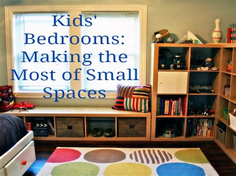 ideas for the bedroom make the most of a small bedroom tiny bedroom small