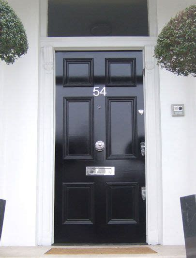 Regency Front Door Doors Front Door Regency Door Doors Front Front Doors And Doors