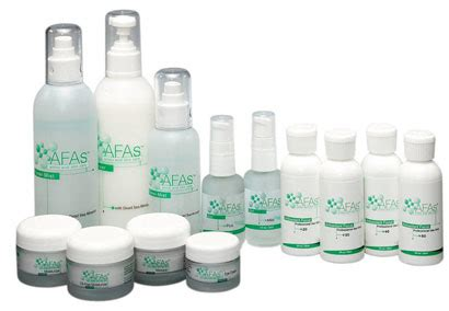 Afa Care By Purvie Care peels skin cellutions
