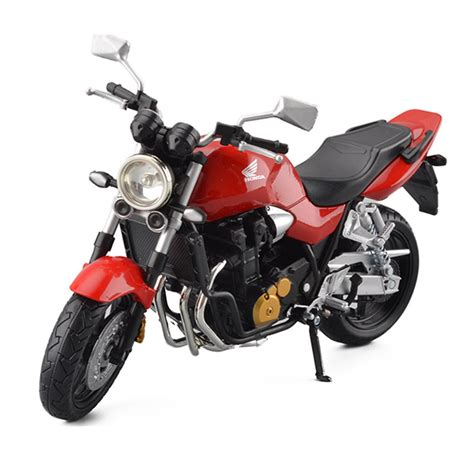 Terlaris Diecast Miniatur Motor Honda Cb 1300 Sf Asli Original 2 honda mini motorcycle promotion shop for promotional honda mini motorcycle on aliexpress