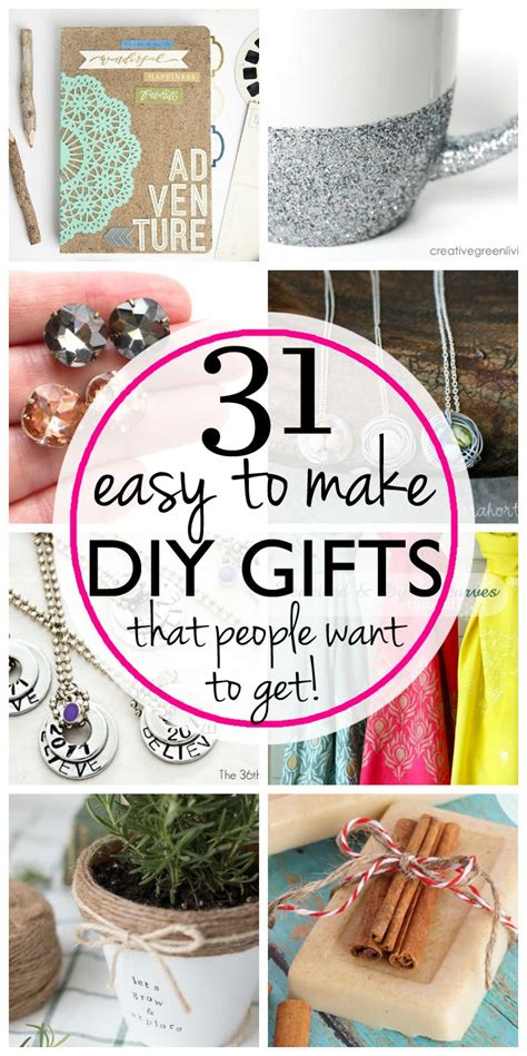 25 best ideas about inexpensive birthday gifts on