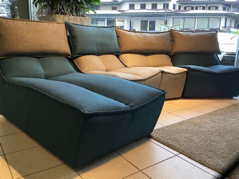 divano hip hop calia calia divano hip hop divani lineari tessuto divano 3 posti