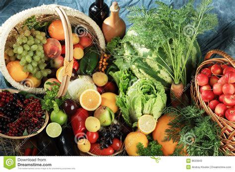 nature food food stock photos image 8633943