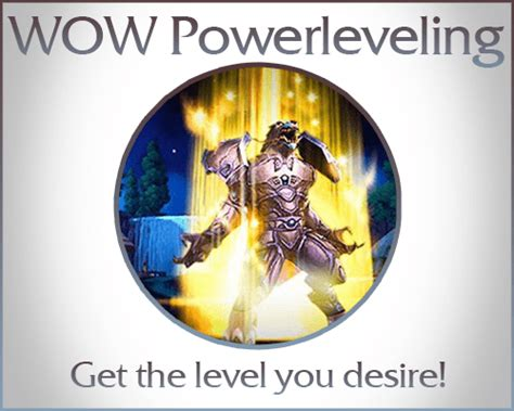 wow power leveling wow power leveling get to any level with proboosting net