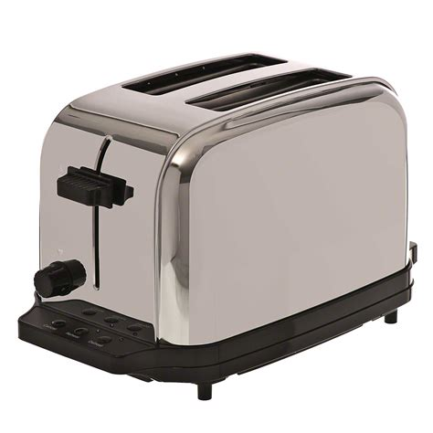Images Of A Toaster waring wct702 two compartment pop up toaster